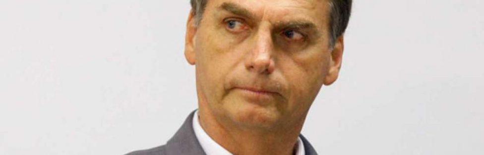 Golpe jurídico vai impedir Bolsonaro de escolher reitores?