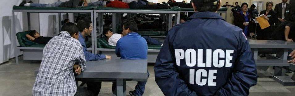 Governo Trump: Saiba quais são as 10 cidades que deportarão 2 mil pessoas a partir de domingo