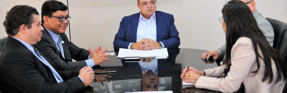 180 dias de governo Ibaneis na Saúde do DF