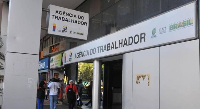 Oficina Fábrica Social na Região Administrativa de Samambaia