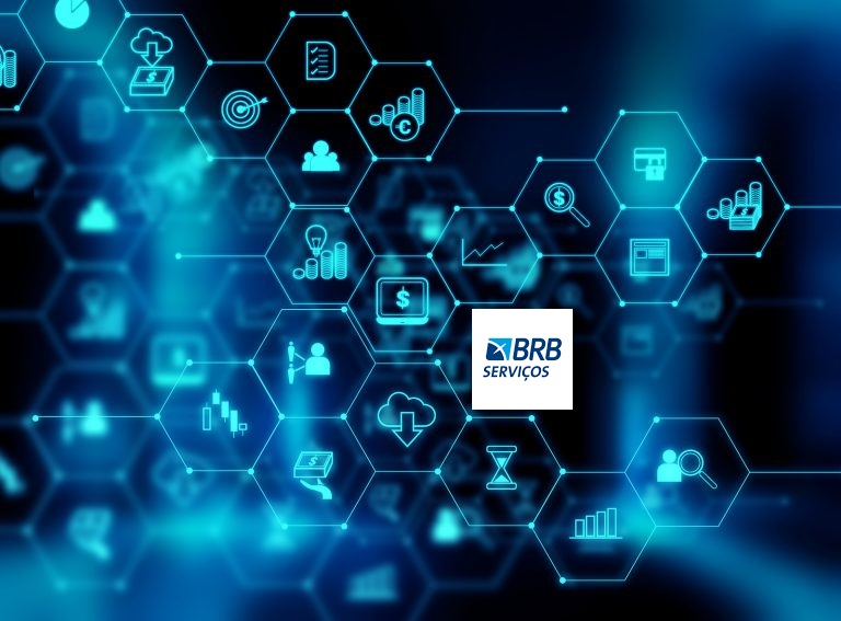 BRB inicia liberação de crédito por meio digital