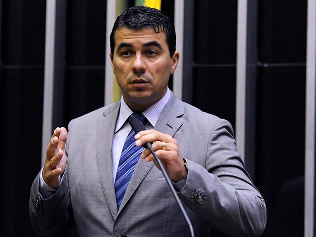 LUIS CLAUDIO FERNANDES MIRANDA - DEM
