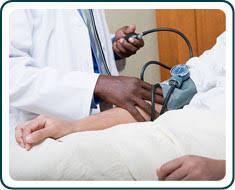 Ensino a Distância (EaD) na formação dos Enfermeiros