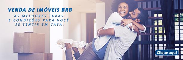 BRB - Banco Regional de Brasília SA