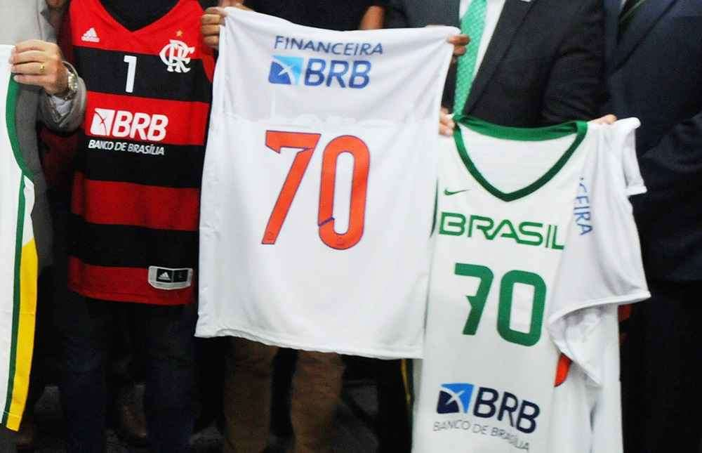 Clube de Regatas do Flamengo Clube de futebol