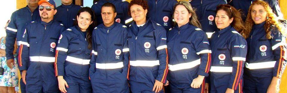 Técnico de enfermagem Luiz Alves de Brito morreu infectado pelo coronavírus, diz Secretaria de Saúde
