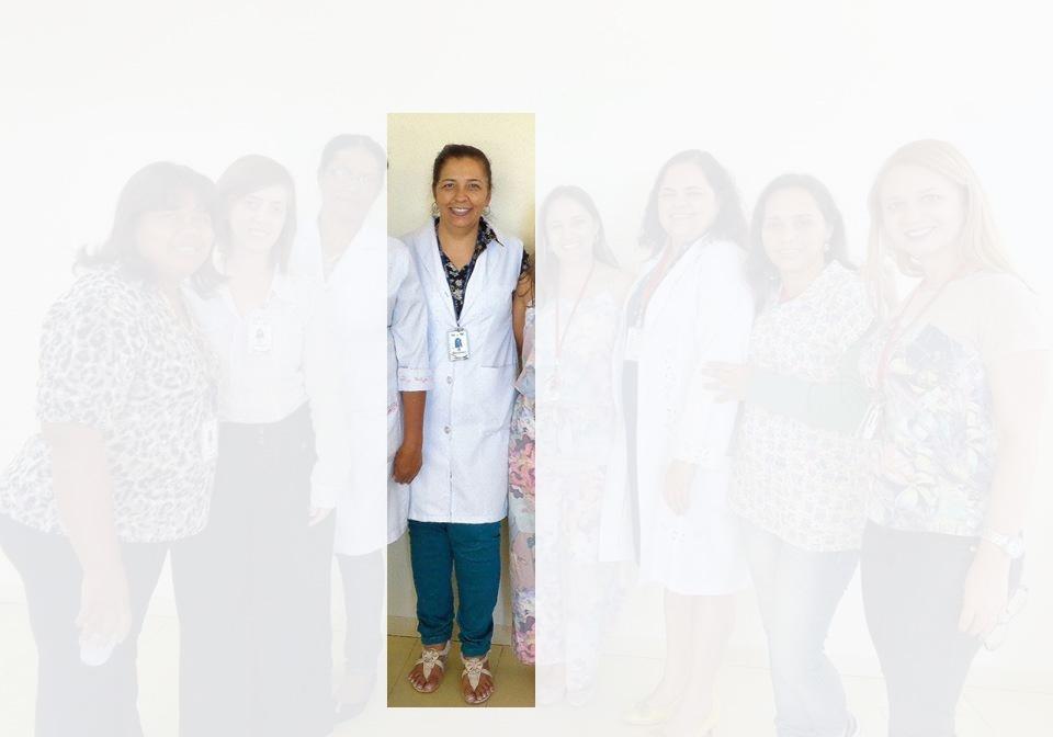 Acidente de Trânsito, Enfermagem, Enfermeira, HRT, TAGUATINGA