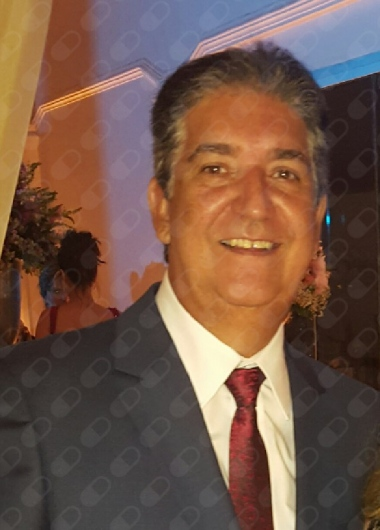 Joaquim Inácio de Melo Júnior