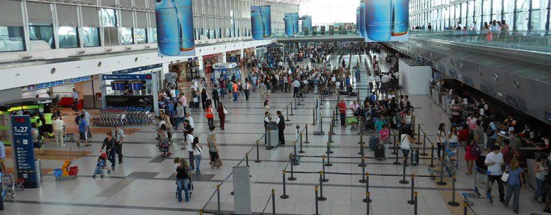 Direito do Consumidor | Passageiro que desistir de viagem aérea faz jus ao reembolso parcial do bilhete
