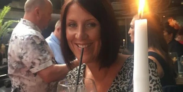 ADOLESCENTE assassinou professora e escondeu seu corpo em uma lata de lixo depois enterrou-a em uma cova rasa