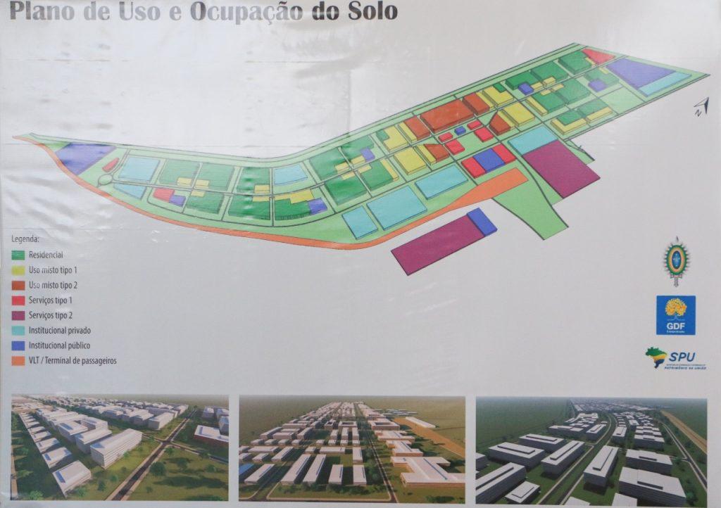 Brasília, Distrito Federal, R.A 34,