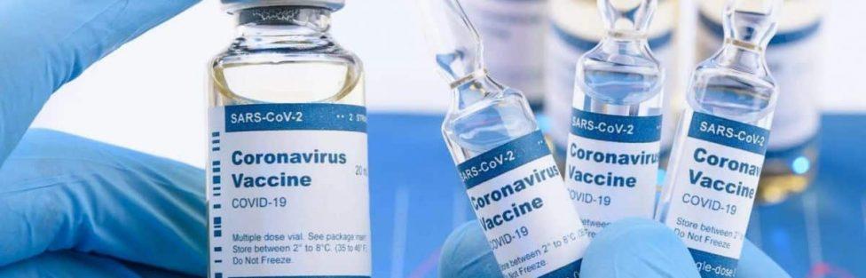 COVID-19 | Rejeição e temor a vacina produzida pela China. Veja as possíveis opções que estarão à disposição no Brasil
